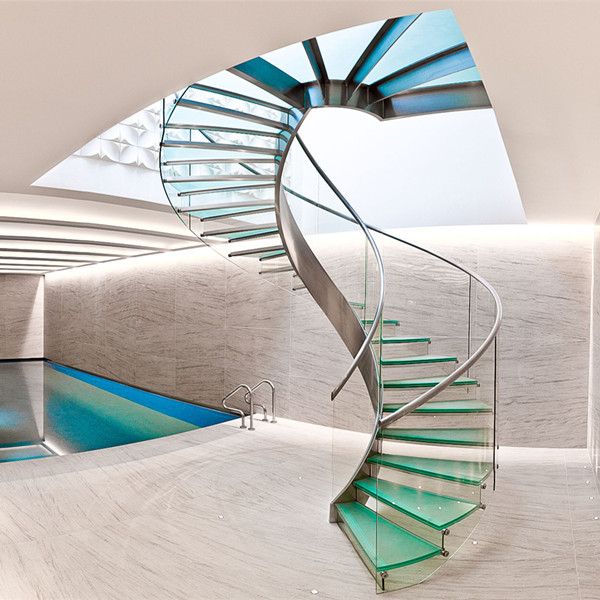 Outdoor Stair Steps Lowes Curved Staircase Design