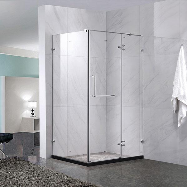 Best Price Shower Enclosure
